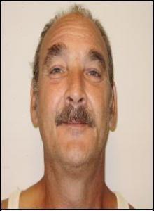 Howard D Hensley a registered Sex Offender of North Carolina