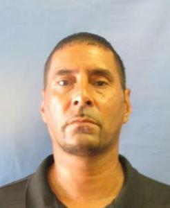Jose Rodriguez a registered Sex Offender of Mississippi