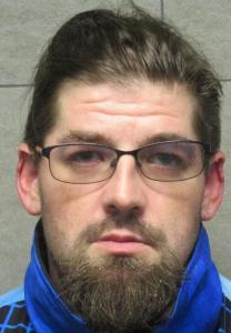 Robert N Sweitzer a registered Sex Offender of New York
