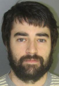 Ryan M Kiley a registered Sex Offender of Massachusetts