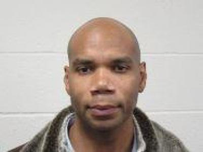 Brian A Innis a registered Sex Offender of Texas