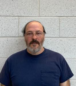 Steven Denko a registered Sex Offender of New York