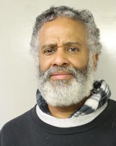 John Blum a registered Sex Offender of New York