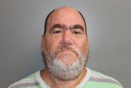 Edwin J Schnoor a registered Sex Offender of South Carolina