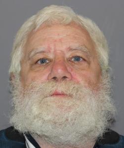 Stephen Garrand a registered Sex Offender of New York