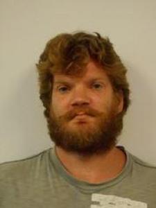 James Gilbert a registered Sex Offender of South Carolina