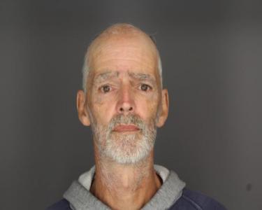 Scott A Goodrich a registered Sex Offender of New York