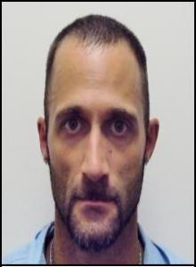 William Lewis a registered Sex Offender of North Carolina