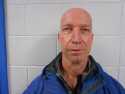 Douglas A Kennedy a registered Sex Offender of New York