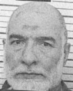 Sayed D Shah a registered Sex Offender of North Carolina