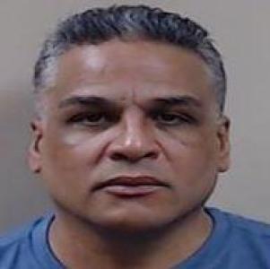 Nestor O Valle a registered Sex Offender of North Carolina