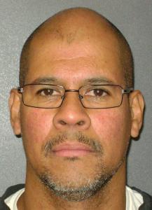 Ruben D Brand a registered Sex Offender of New York