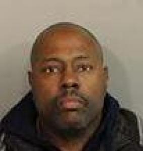 Timothy Ewell a registered Sex Offender of West Virginia