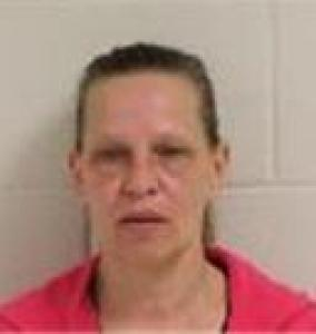 Katherine Hand a registered Sex Offender of Georgia