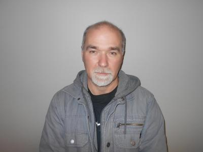 Michael A Boulerice a registered Sex Offender of New York