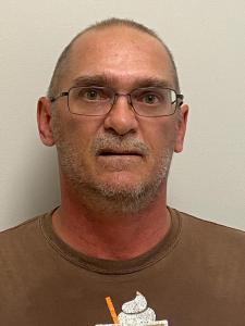 Milton Brooks a registered Sex Offender of New York