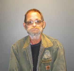 Edward Miller a registered Sex Offender of New York