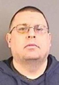 William Raphael a registered Sex Offender of New York