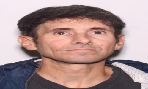 Joseph Risi a registered Sexual Offender or Predator of Florida