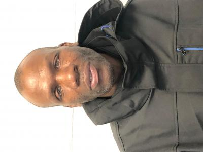 Ray Edwards a registered Sex Offender of New York