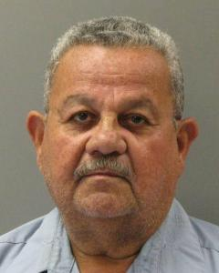 Miguel A Albelo a registered Sex Offender of New Jersey