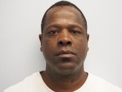 Charles Henderson a registered Sex Offender of New York