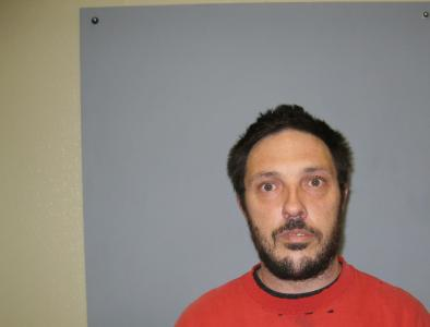 Stephen Michael Yackel a registered Sex Offender of Virginia