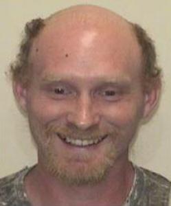 Eric J Kooi a registered Sex Offender of North Carolina