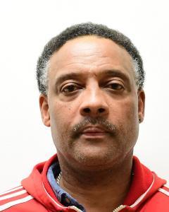 David Bell a registered Sex Offender of New York