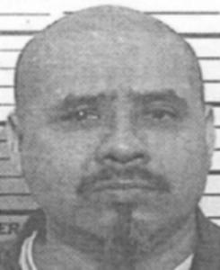 Felix Victoriano a registered Sex Offender of New York