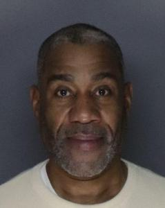 Hakim Ray a registered Sex Offender of New York