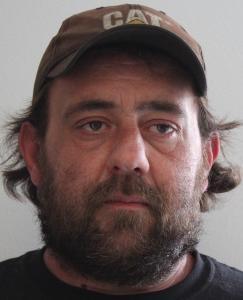 Thomas Krebs a registered Sex Offender of New York