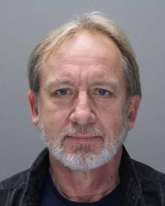 Robert C Double a registered Sex Offender of New York