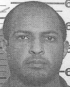 Santiago Alcantara a registered Sex Offender of Massachusetts