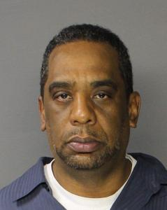 Richard Webb a registered Sex Offender of New Jersey