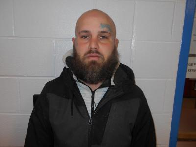 Leonard Knepp a registered Sex Offender of New York
