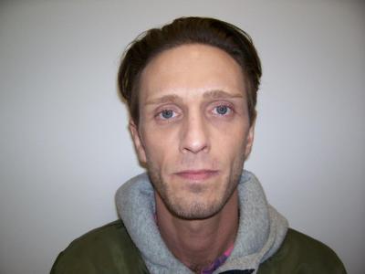Elijah Albano a registered Sex Offender of New York