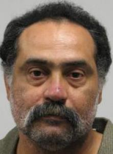 Pedro Velez a registered Sex Offender of Delaware