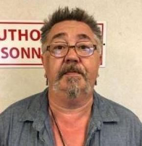 Mark A Cunningham a registered Sex or Kidnap Offender of Utah