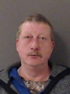 Randy Chandler a registered Sex Offender of New York