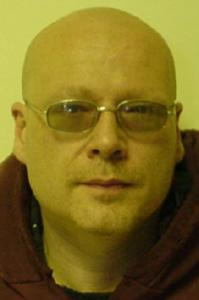 Shaun Chambers a registered Sex or Violent Offender of Oklahoma