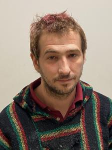 Eric Fowlston a registered Sex Offender of New York