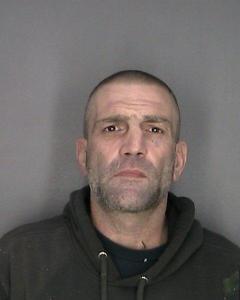 Frederick J Julien a registered Sex Offender of New York