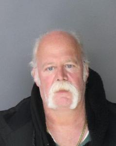 Joseph Dangelo a registered Sex Offender of New York