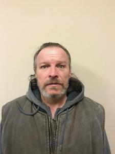 Donald R Morehouse a registered Sex Offender of New York