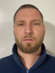 Thomas M Allen a registered Sex Offender of New York
