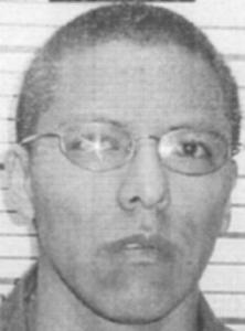 Jorge Vazquez a registered Sex Offender of New York
