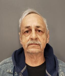 John J Chamberlain a registered Sex Offender of New York