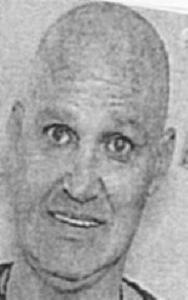 William H Mortis a registered Sex Offender of Arizona