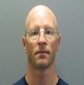 Eugene Periard a registered Sex or Violent Offender of Oklahoma